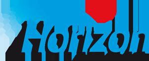 Horizon Propreté